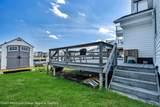 49 Waterway Court - Photo 41