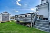 49 Waterway Court - Photo 42