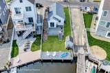 49 Waterway Court - Photo 68