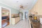 256 Middle Road - Photo 10