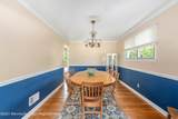 256 Middle Road - Photo 15