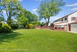 256 Middle Road - Photo 37