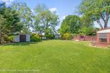 256 Middle Road - Photo 38