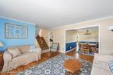 256 Middle Road - Photo 6