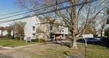 241 Maple Avenue - Photo 2