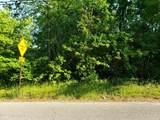 24 Brown Road - Photo 1
