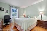 81 Berry Place - Photo 10