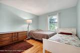 81 Berry Place - Photo 11