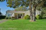 81 Berry Place - Photo 14