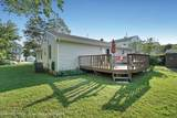 81 Berry Place - Photo 16