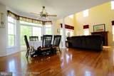 28 Periwinkle Drive - Photo 12