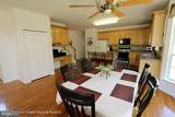 28 Periwinkle Drive - Photo 13