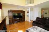 28 Periwinkle Drive - Photo 35