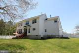 28 Periwinkle Drive - Photo 41