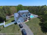 28 Periwinkle Drive - Photo 44
