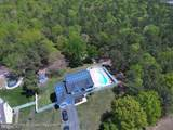 28 Periwinkle Drive - Photo 45