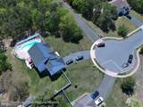 28 Periwinkle Drive - Photo 46