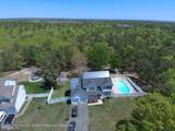 28 Periwinkle Drive - Photo 49