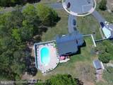 28 Periwinkle Drive - Photo 6