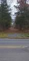 0 Hulses Corner Road - Photo 5