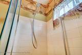 89 Red Hill Road - Photo 24