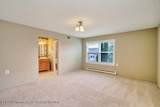 89 Red Hill Road - Photo 25