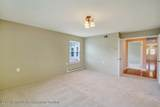 89 Red Hill Road - Photo 27