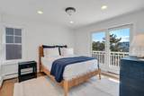 706 Morven Terrace - Photo 24