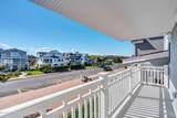 706 Morven Terrace - Photo 25