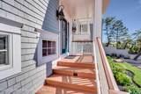 706 Morven Terrace - Photo 3
