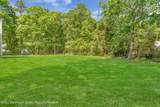 25 Green Tree Drive - Photo 45