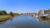 59 Ocean Boulevard - Photo 30