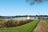 60 Rivergate Way - Photo 43