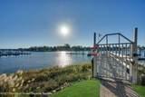 60 Rivergate Way - Photo 46