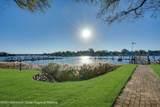 60 Rivergate Way - Photo 47