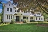 5 Nicol Terrace - Photo 1