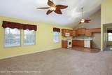 375 Shawnee Drive - Photo 13