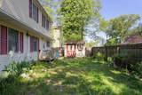 375 Shawnee Drive - Photo 21