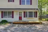 375 Shawnee Drive - Photo 3