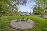 771 Middletown Lincroft Road - Photo 10
