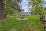 771 Middletown Lincroft Road - Photo 11