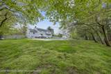 771 Middletown Lincroft Road - Photo 12