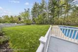 771 Middletown Lincroft Road - Photo 13