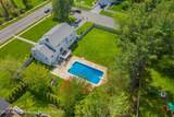 771 Middletown Lincroft Road - Photo 2