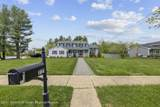 771 Middletown Lincroft Road - Photo 3