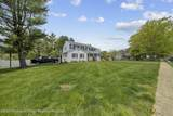 771 Middletown Lincroft Road - Photo 6