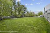 771 Middletown Lincroft Road - Photo 9