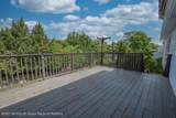 11 Maypink Lane - Photo 51