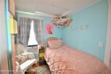 1116 Gowdy Avenue - Photo 32