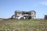 1168 Mallard Drive - Photo 1